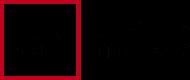 AIA PROIECT Work Area Logo